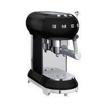 Smeg - ECF01 Espresso Coffee Maker
