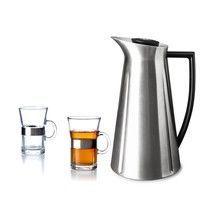 Rosendahl Design Group - Promo Set Vacuum Jug + 2 Hot Drink Glasses