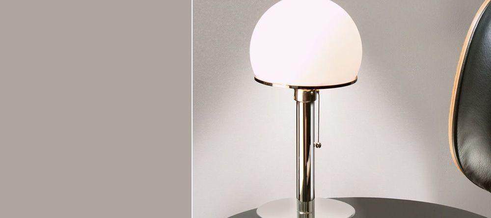 buy tecnolumen lighting online ambientedirect. Black Bedroom Furniture Sets. Home Design Ideas