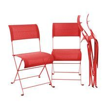 Fermob - Dune Folding Chair Set