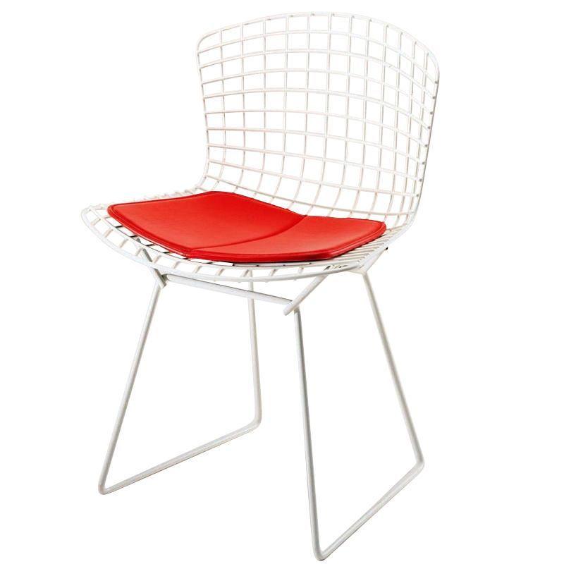 bertoia chair knoll international bertoia. Black Bedroom Furniture Sets. Home Design Ideas