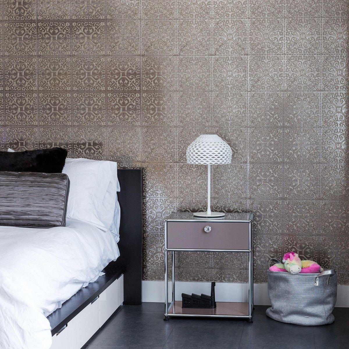 usm beistelltisch mit klappt r h 61cm usm haller. Black Bedroom Furniture Sets. Home Design Ideas