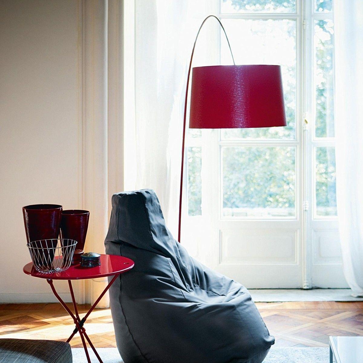 Twiggy Floor Lamp Foscarini Ambientedirect Com