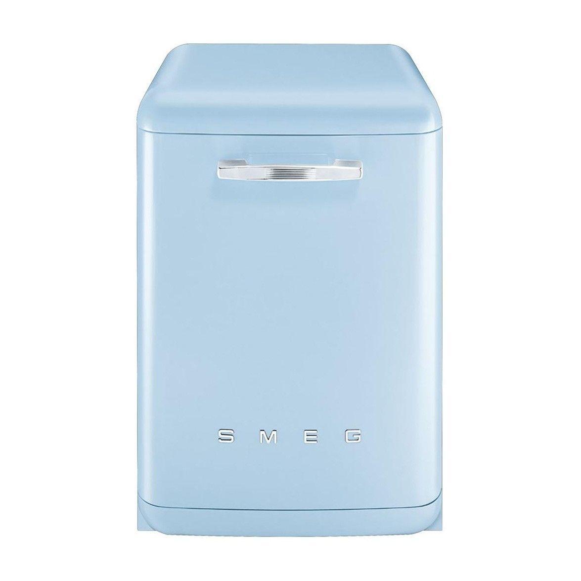 LVFAB Stand Dishwasher | Smeg | AmbienteDirect.com | {Standgeschirrspüler 16}