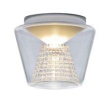Serien - Annex Ceiling Lamp M