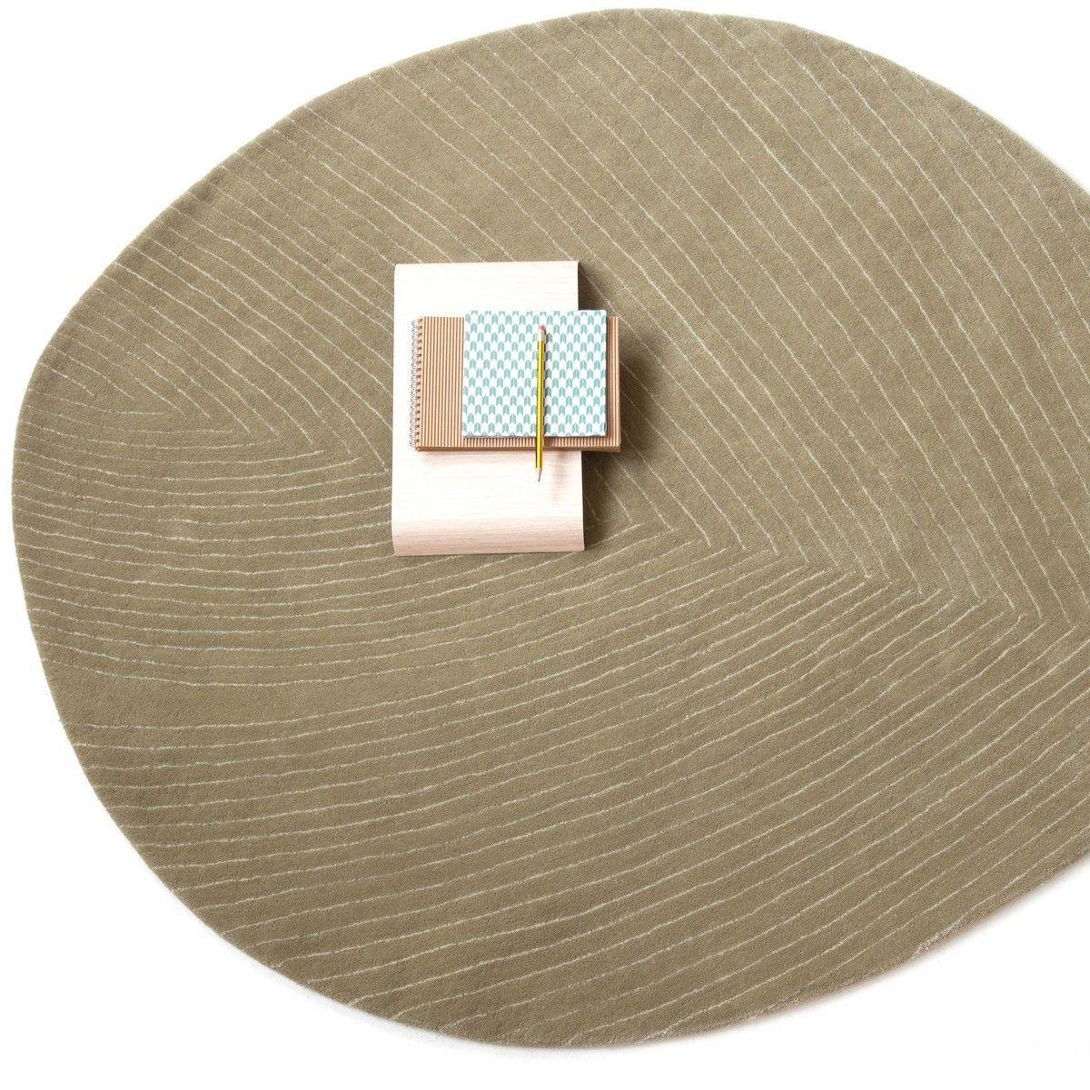 quill tapis en vierge nanimarquina tapis pour couloirs tapis textiles