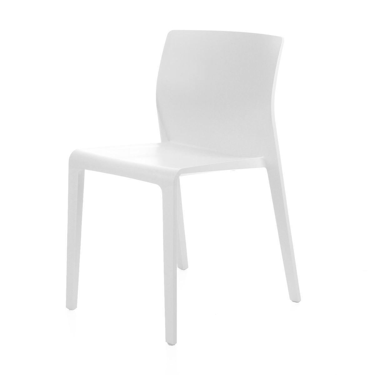 juno 3601 chaise arper juno. Black Bedroom Furniture Sets. Home Design Ideas