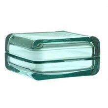 iittala - Vitriini Glasschaukästchen Glas