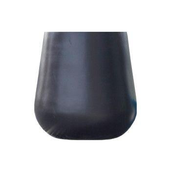 amei - amei Pflanzgefäß Der Bauchige L - schwarz/Ø51cm oben/Ø42cm unten/H68cm