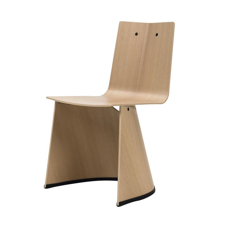 venus chair classicon. Black Bedroom Furniture Sets. Home Design Ideas