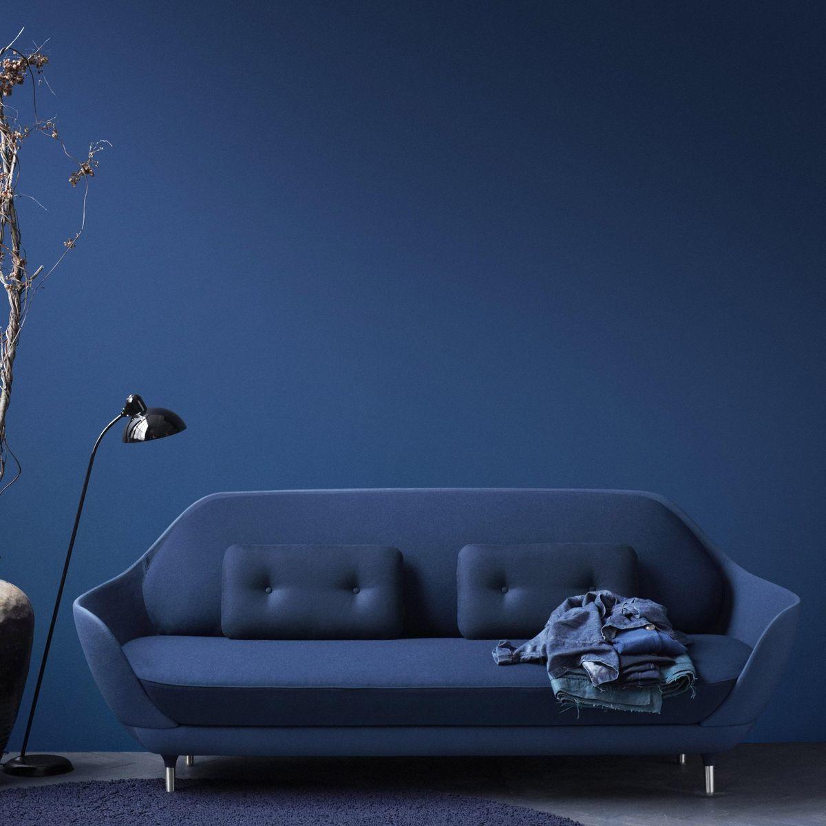 kaiser idell 6556 f super floor lamp kaiser idell. Black Bedroom Furniture Sets. Home Design Ideas