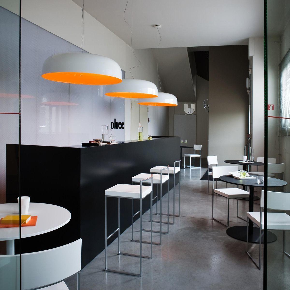 cubo barhocker 65cm la palma. Black Bedroom Furniture Sets. Home Design Ideas