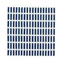 Artek - Artek Siena Cloth Napkin Set of 2