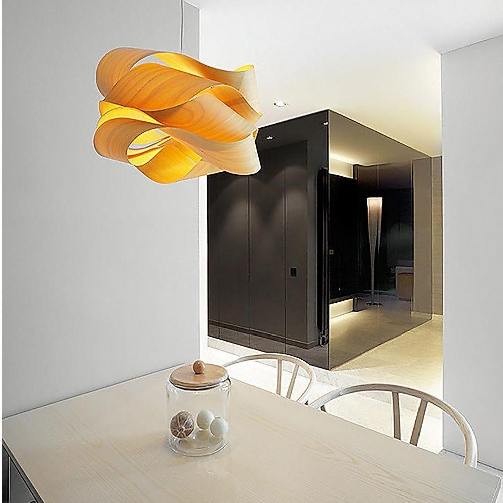 Link SP Suspension Lamp LZF Lamps