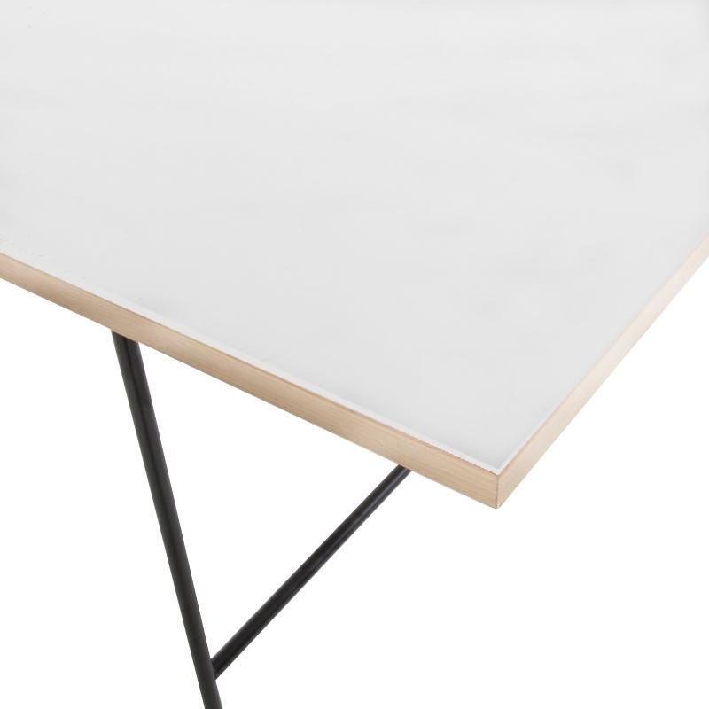 eiermann plateau de table richard lampert. Black Bedroom Furniture Sets. Home Design Ideas