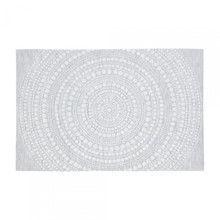iittala - Kastehelmi Tea Towel