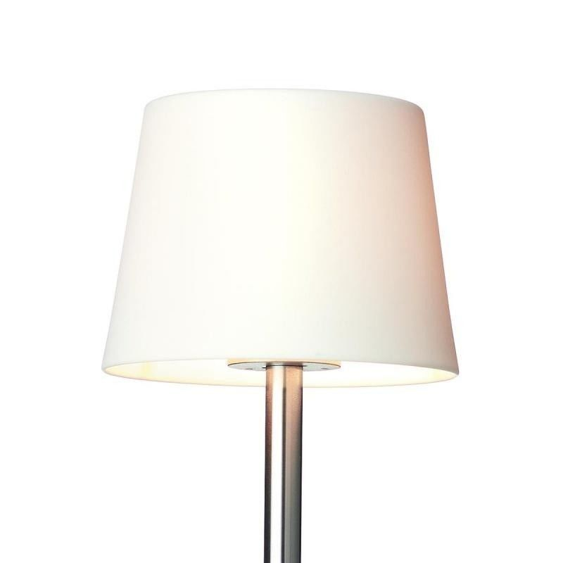 cut floor lamp with touch dimmer anta. Black Bedroom Furniture Sets. Home Design Ideas