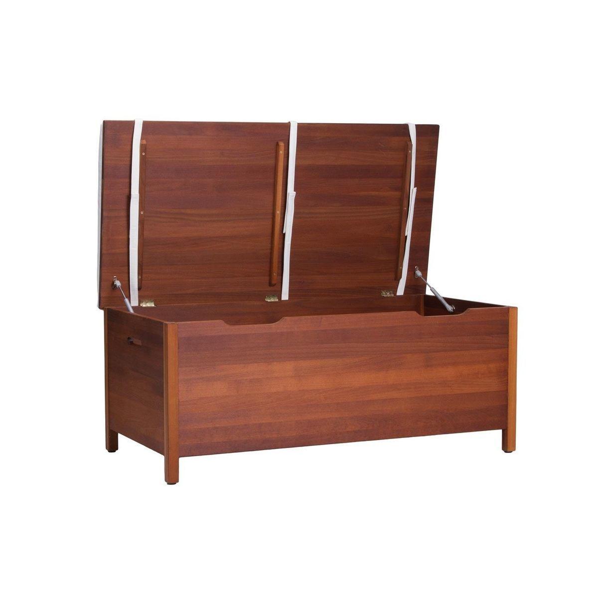adwood box coffre de rangement pour coussins adwood coffres de rangement pour coussins. Black Bedroom Furniture Sets. Home Design Ideas