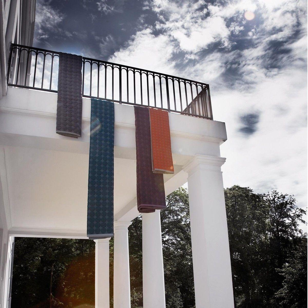 mega dot quilt tagesdecke hay tagesdecken plaids textilien. Black Bedroom Furniture Sets. Home Design Ideas