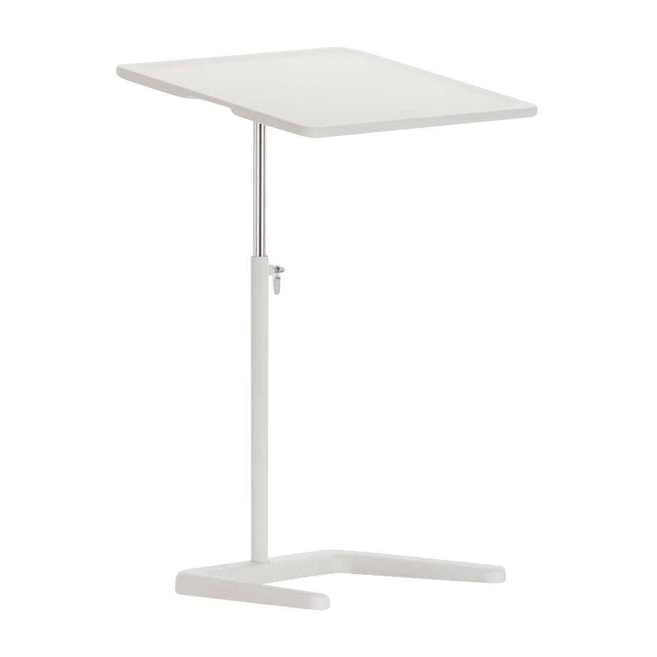 Nestable high desk side table vitra for High side table
