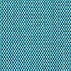 Magis - Traffic Chaise Lounge Liege - hellblau/Stoff Steelcut Trio F-222 (983)/Gestell weiß metallic/155x70x94cm