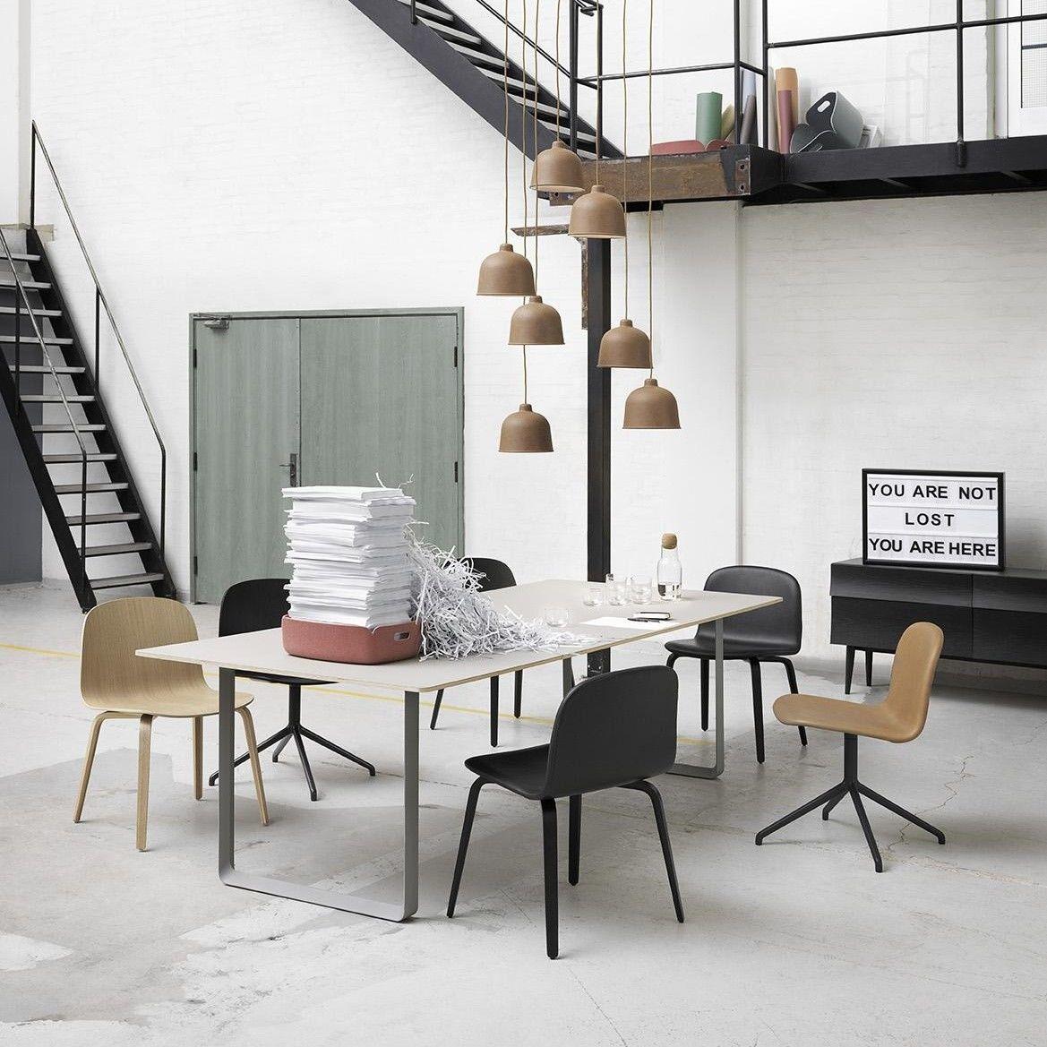 muuto restore multi storage basket muuto. Black Bedroom Furniture Sets. Home Design Ideas