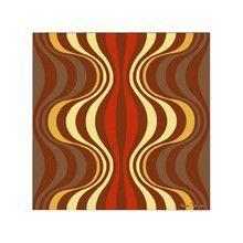 designercarpets - Onion 1 Carpet