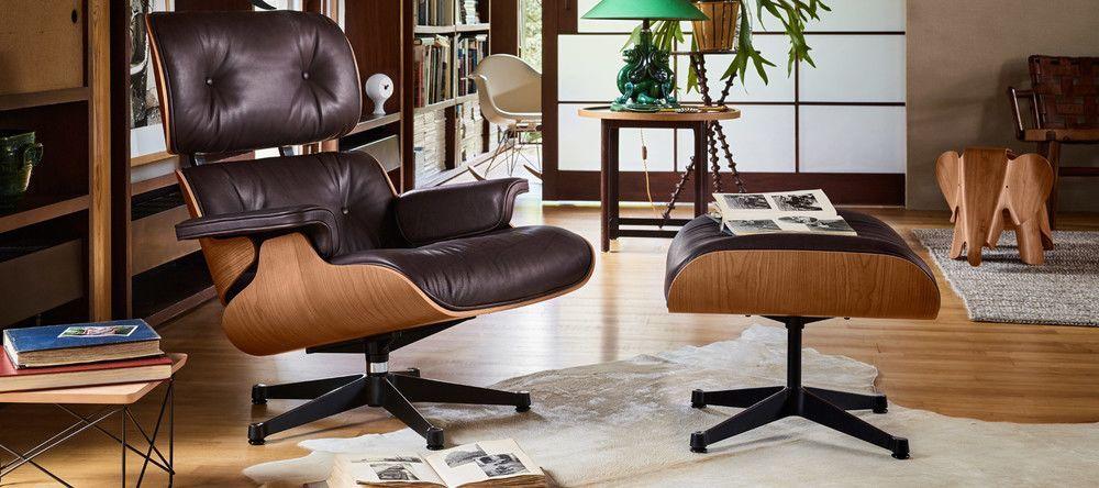 vitra m bel accessoires und leuchten shop ambientedirect. Black Bedroom Furniture Sets. Home Design Ideas
