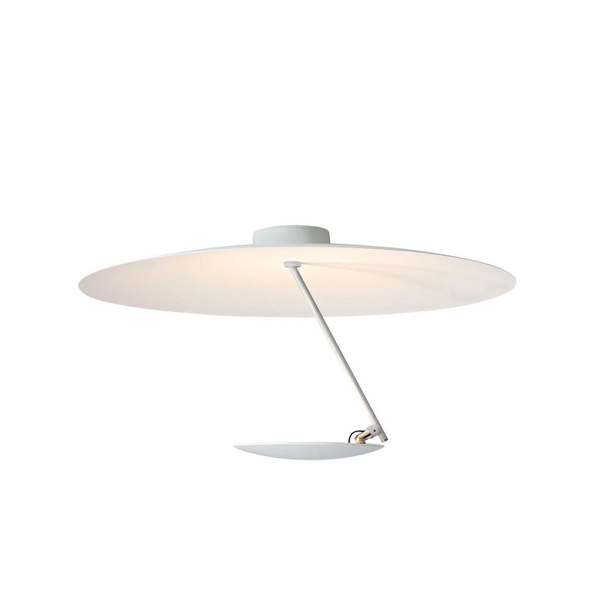 lederam c150 led plafondlamp catellani smith. Black Bedroom Furniture Sets. Home Design Ideas