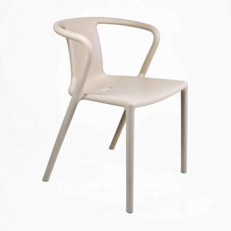 Air Armchair | Magis | Air | AmbienteDirect.com