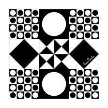 designercarpets - VP 4 Carpet