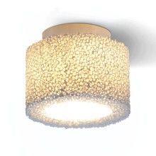 Serien - Reef Ceiling Lamp