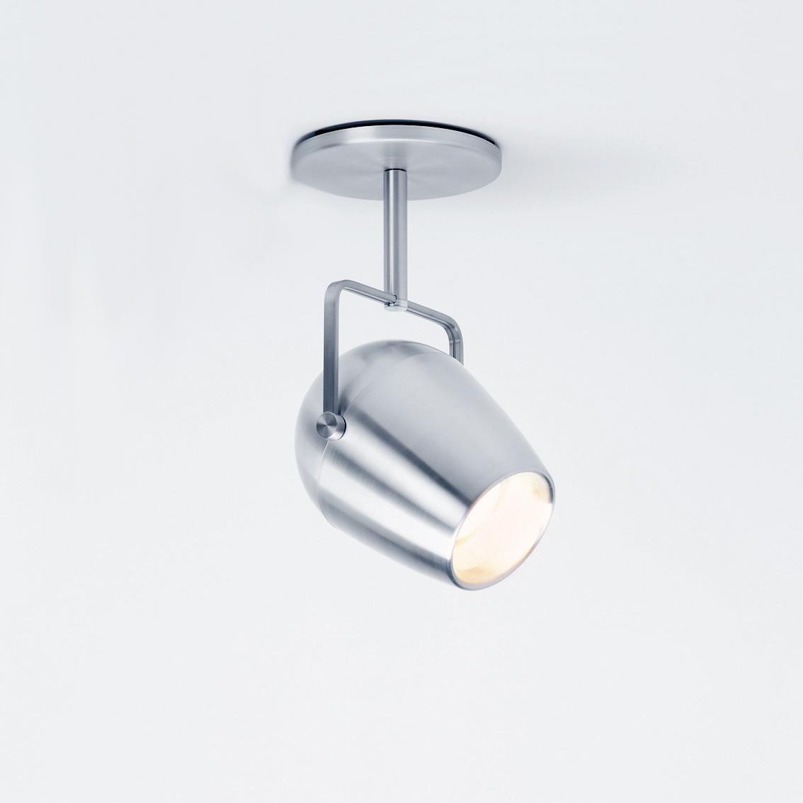 pan am ceiling applique plafonnier led serien. Black Bedroom Furniture Sets. Home Design Ideas