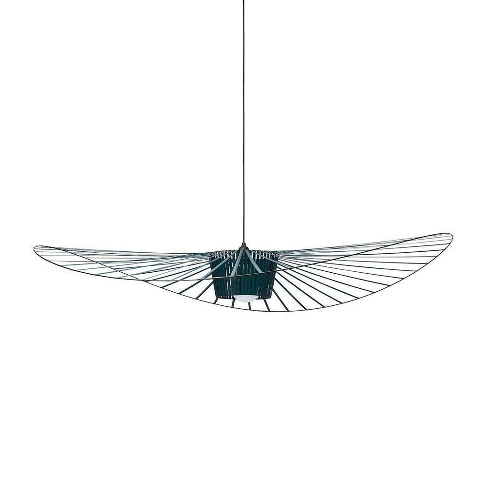 vertigo suspension lamp petite friture. Black Bedroom Furniture Sets. Home Design Ideas