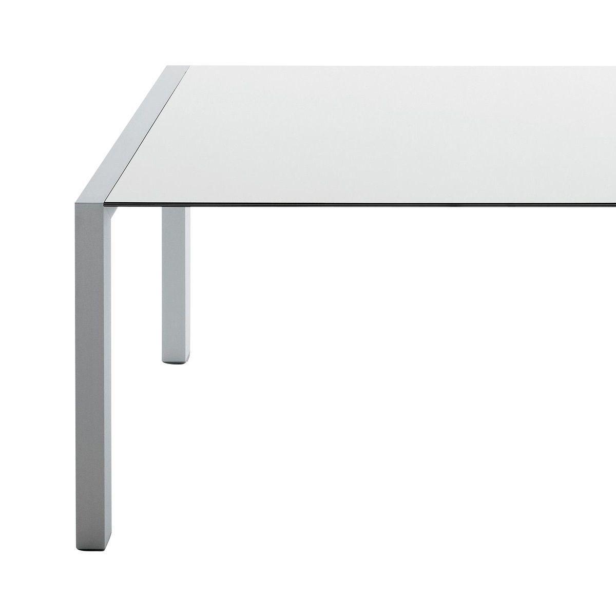 sushi tisch ausziehbar kristalia. Black Bedroom Furniture Sets. Home Design Ideas