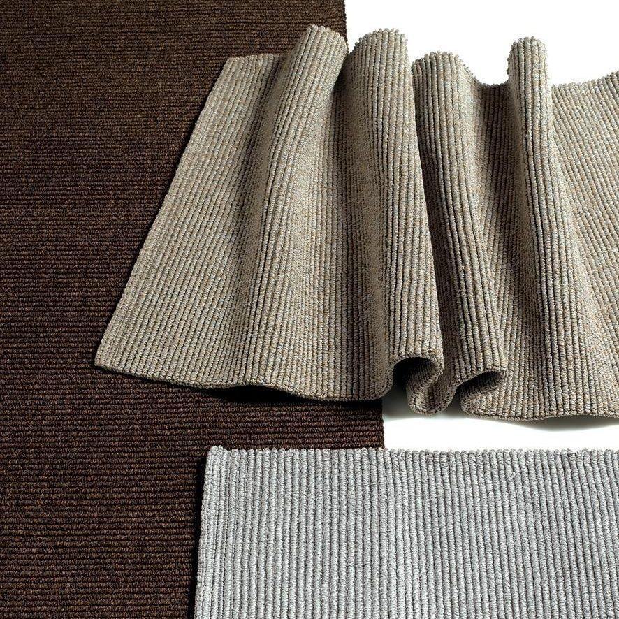 o sole mio outdoor rug 200x300 g t design. Black Bedroom Furniture Sets. Home Design Ideas