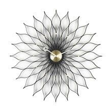 Vitra - Sunflower Clock Nelson