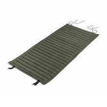 HAY - Palissade Steppkissen 117x49.5cm