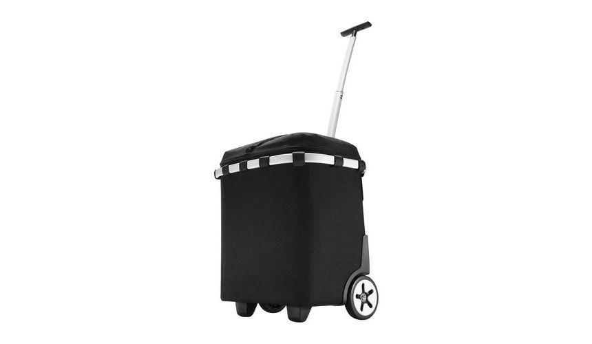 reisenthel carrycruiser iso trolley reisenthel. Black Bedroom Furniture Sets. Home Design Ideas