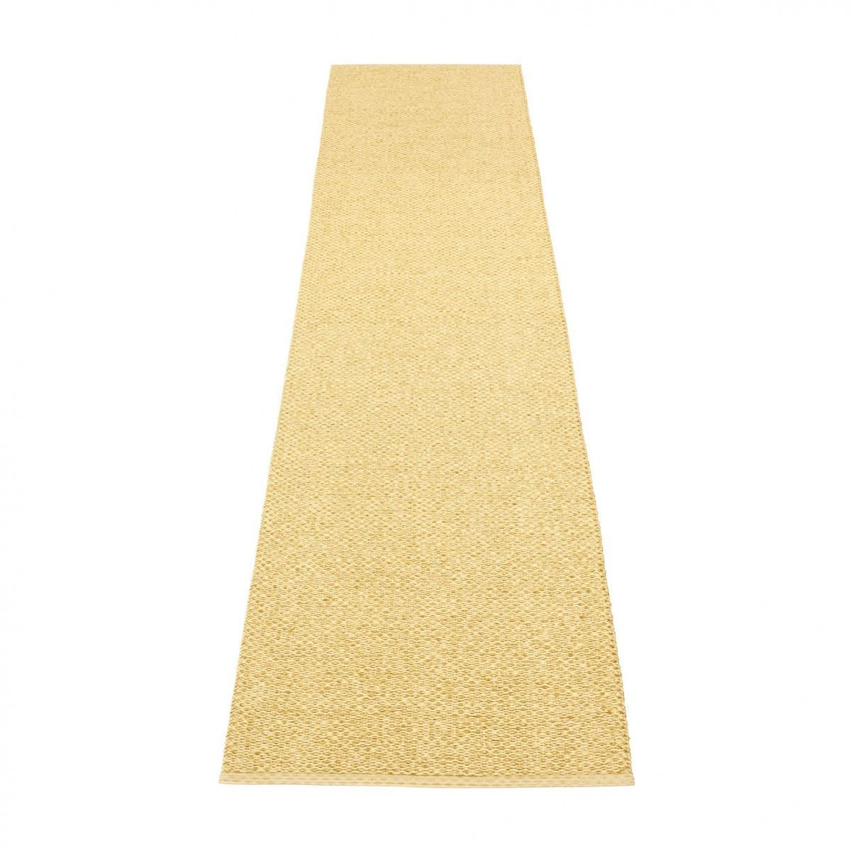 svea teppich 70x320cm pappelina l ufer teppiche textilien. Black Bedroom Furniture Sets. Home Design Ideas