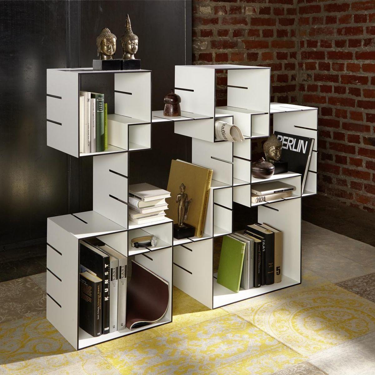 konnex regal tiefe 20cm m ller m belwerkst tten. Black Bedroom Furniture Sets. Home Design Ideas