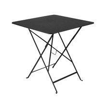 Fermob - Bistro Folding Table 71x71cm