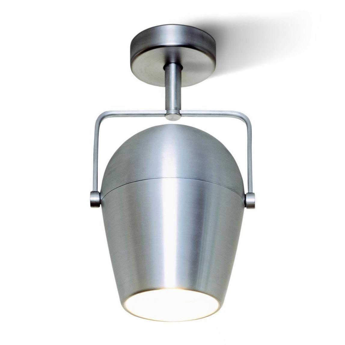 Pan Am Ceiling Applique plafonnier LED Serien Spots Luminaires