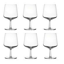 iittala - Essence Beer Glass Set