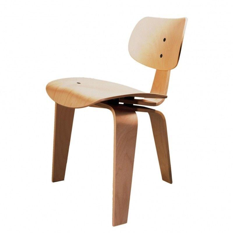 se 42 chair wilde spieth. Black Bedroom Furniture Sets. Home Design Ideas