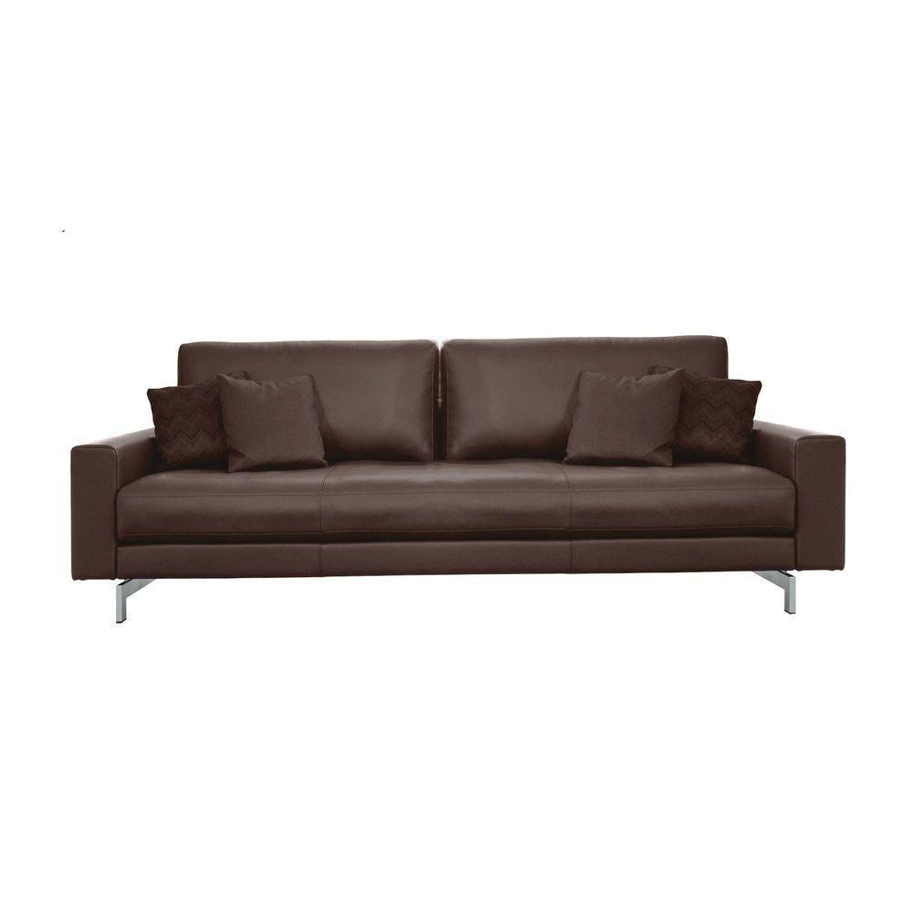 rolf benz vida 3 ziter sofa rolf benz. Black Bedroom Furniture Sets. Home Design Ideas