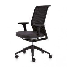 Vitra - ID Mesh Office Chair