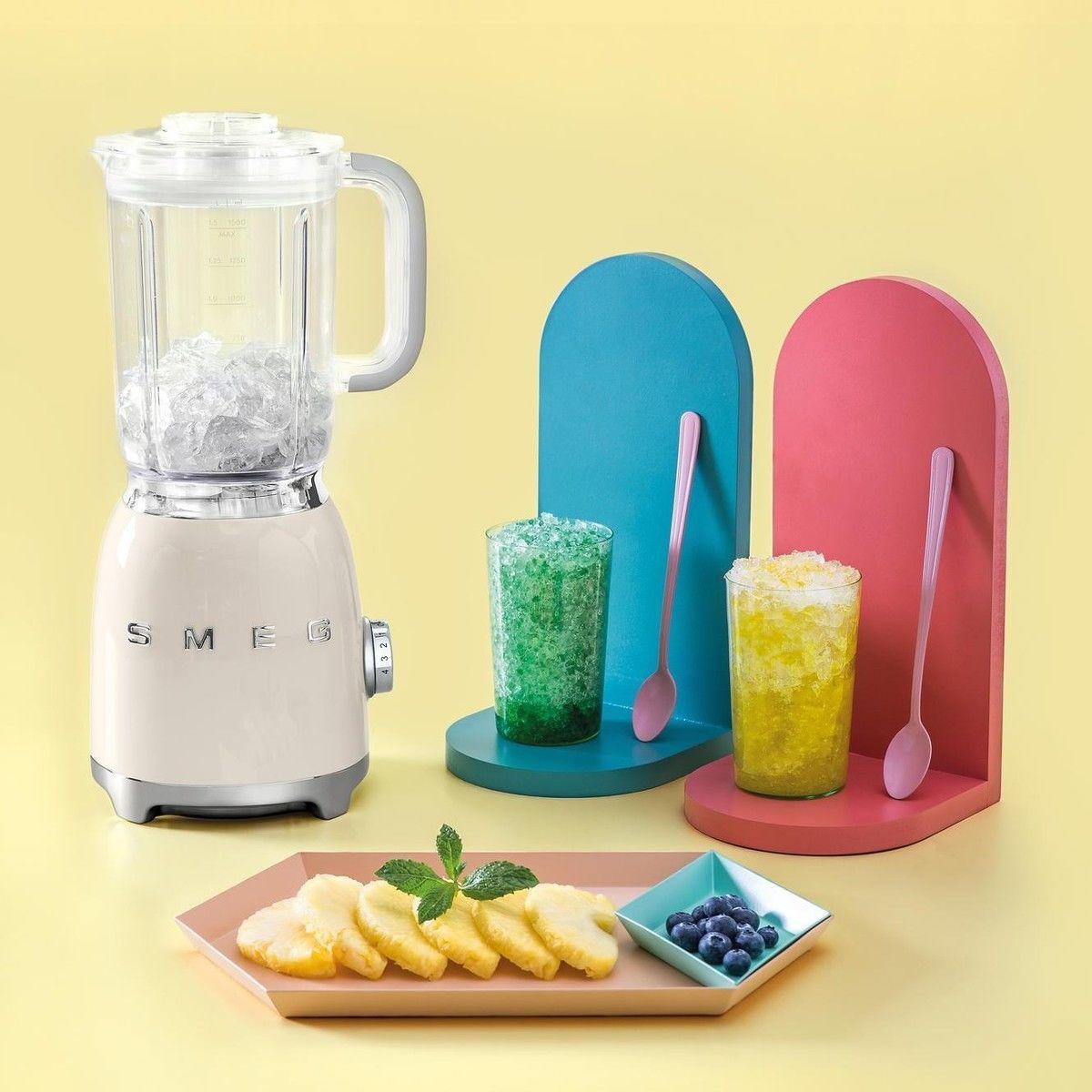 Smeg blf01 blender 1 5l smeg smeg consumer products - Smeg productos ...