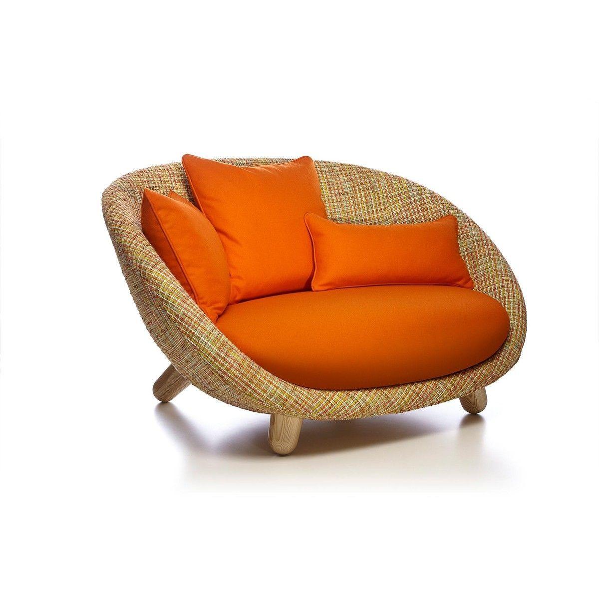 moooi love sofa  Love Sofas Designer Overlapping Backed Sofa Made In The Usa Living  . Love Chairs Sofa. Home Design Ideas