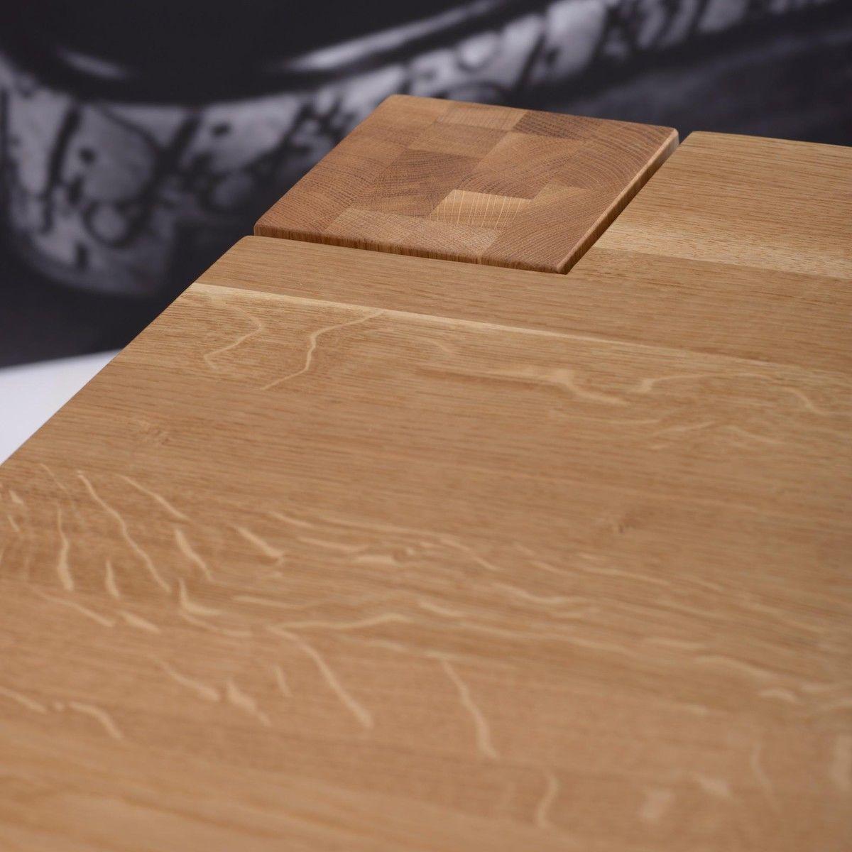 mr big banc en bois massif adwood. Black Bedroom Furniture Sets. Home Design Ideas